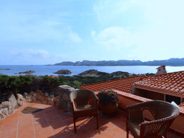 vakantiehuisje-la-maddalena-sardinie (6).png