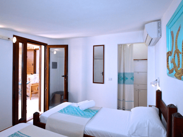 vakantiehuisje-la-maddalena-sardinie (2).png