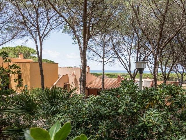 casa pineta di is arenas, narbolia - sardinien - sardinia4all (23).jpg