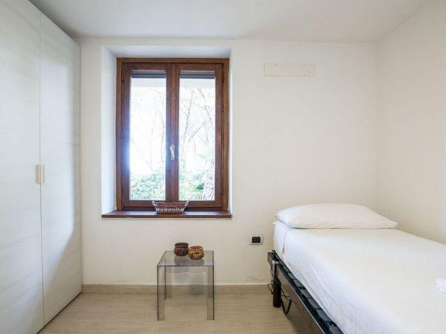 casa pineta di is arenas, narbolia - sardinien - sardinia4all (2).jpg