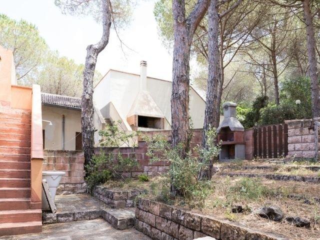 casa pineta di is arenas, narbolia - sardinien - sardinia4all (18).jpg