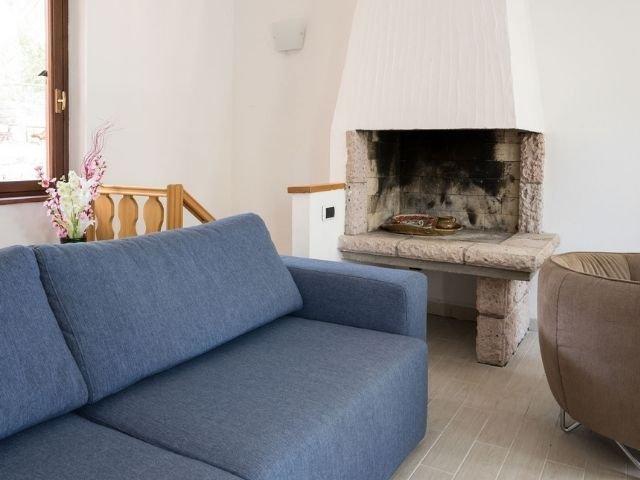 casa pineta di is arenas, narbolia - sardinien - sardinia4all (9).jpg