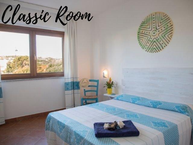 hotel la funtana santa teresa gallura - classic room - sardinia4all (3).jpg