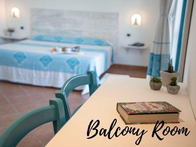 hotel la funtana santa teresa gallura - balcony room - sardinia4all (3).jpg