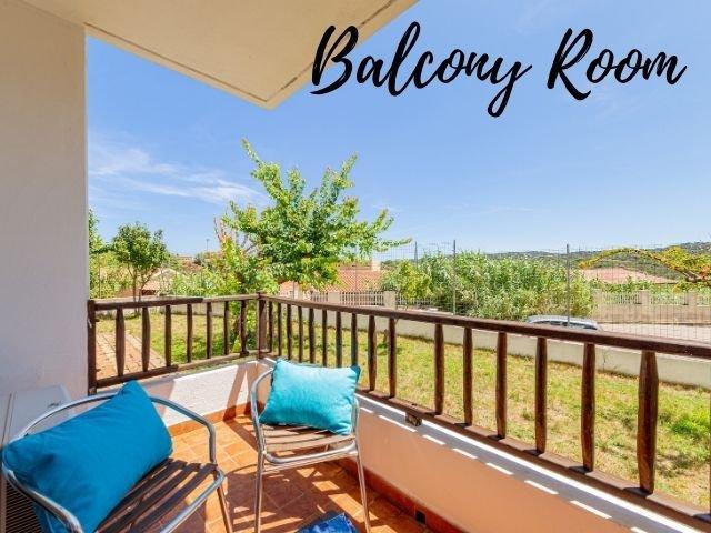 hotel la funtana santa teresa gallura - balcony room - sardinia4all (12).jpg