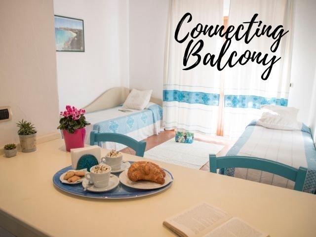 hotel la funtana santa teresa gallura - connecting balcony room - sardinia4all (2).jpg