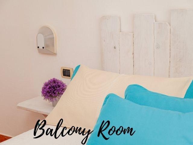 hotel la funtana santa teresa gallura - balcony room - sardinia4all (7).jpg