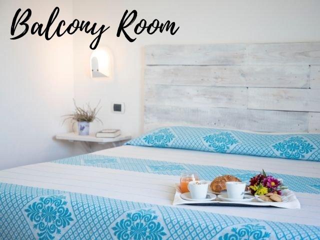 hotel la funtana santa teresa gallura - balcony room - sardinia4all (8).jpg