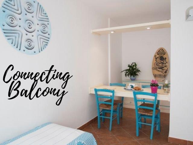hotel la funtana santa teresa gallura - connecting balcony room - sardinia4all.jpg