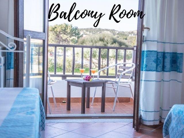 hotel la funtana santa teresa gallura - balcony room - sardinia4all (9).jpg