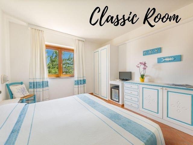 hotel la funtana santa teresa gallura - classic room - sardinia4all (1).jpg