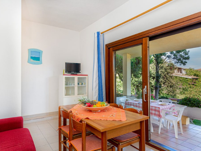residence le canne - sardinia4all (15).png