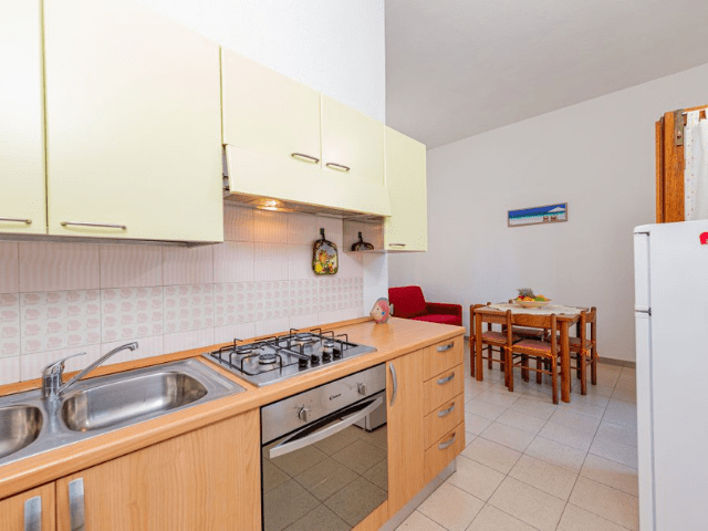residence le canne - sardinia4all (21).png