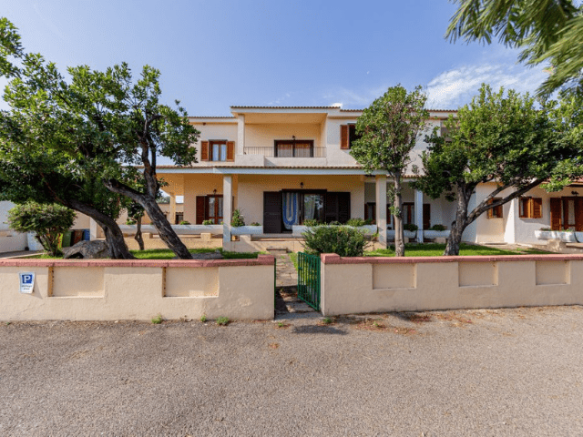 residence le canne - sardinia4all (4).png