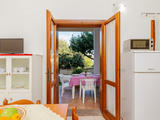 residence le canne - sardinia4all (22).png