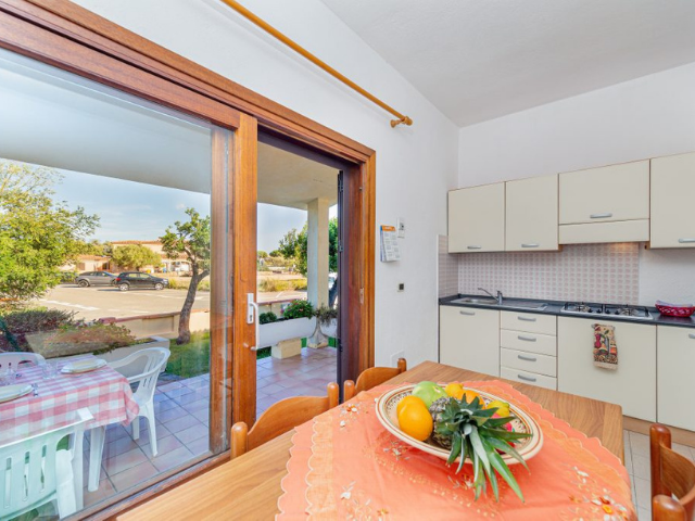 residence le canne - sardinia4all (9).png