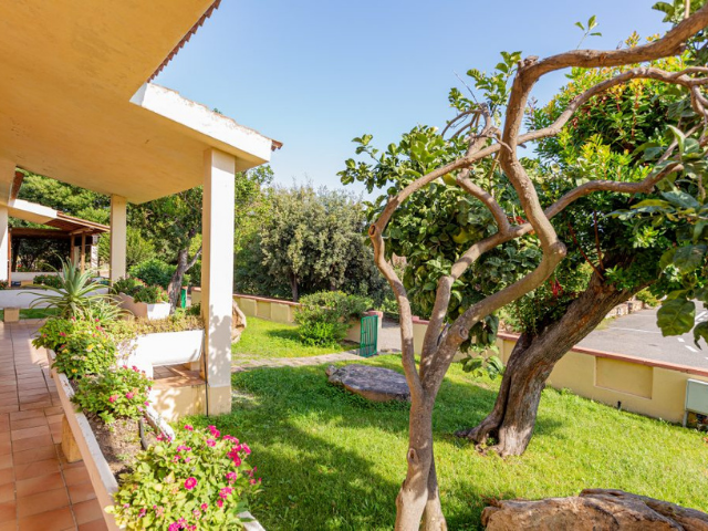 residence le canne - sardinia4all (2).png