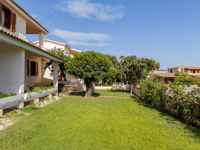 residence le canne - sardinia4all (7).png