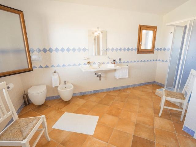 villa blanca uno - budoni - sardinia4all (2).png