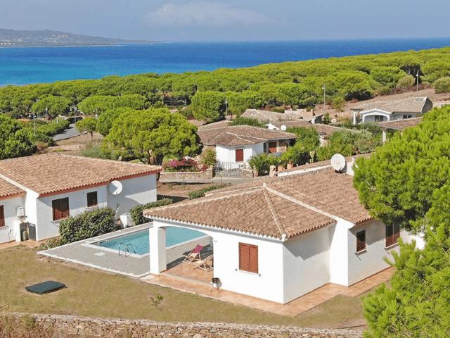 villa blanca uno - budoni - sardinia4all (15).png