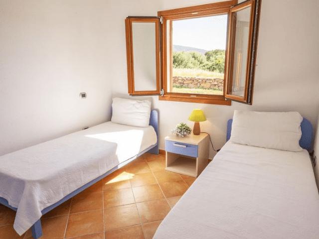 villa blanca uno - budoni - sardinia4all (5).png