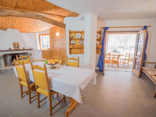 vakantiehuisje sardinie aan zee - sardinia4all (34).png