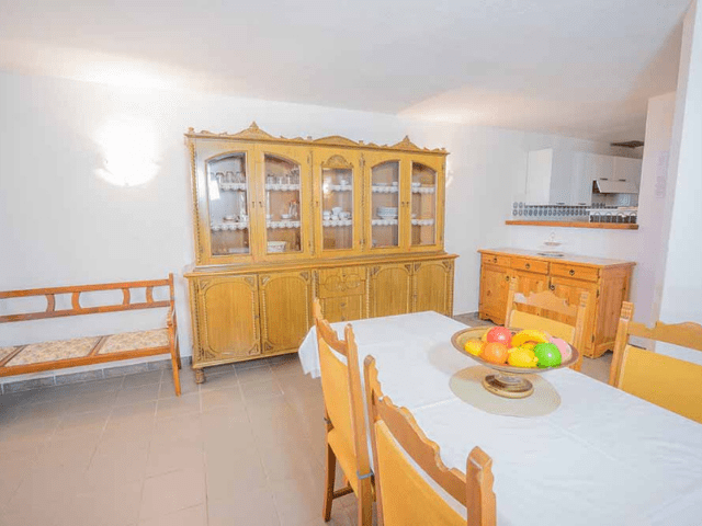 vakantiehuisje sardinie aan zee - sardinia4all (33).png
