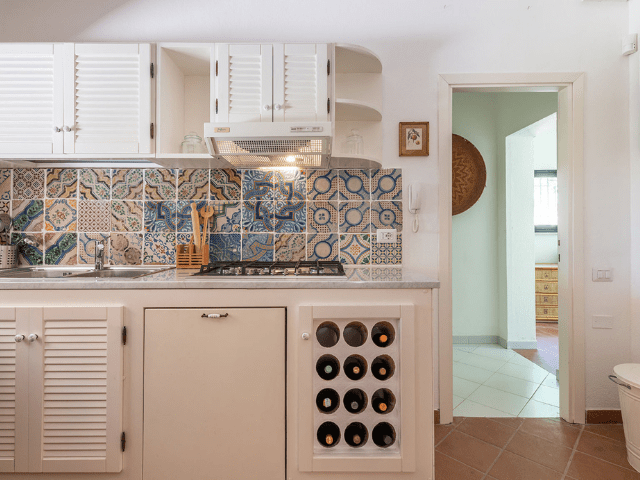 villa blu solanas - vakantiehuis sardinie - sardinia4all (18).png