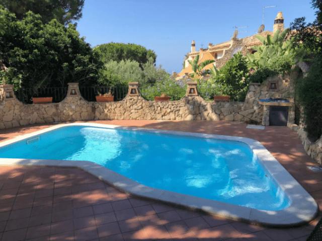 vakantiewoning sardinie met zwembad - sardinia4all (12).png