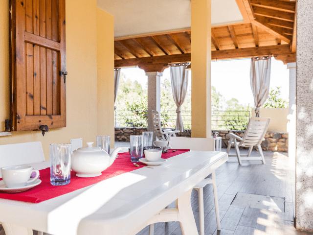 villa cala sinzias - sardinia4all (33).png