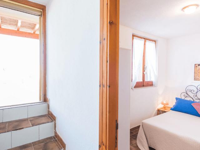 villa cala sinzias - sardinia4all (39).png