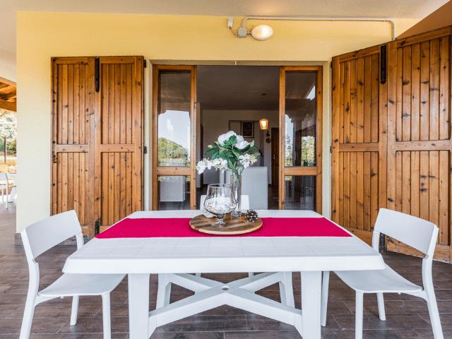 villa cala sinzias - sardinia4all (35).png