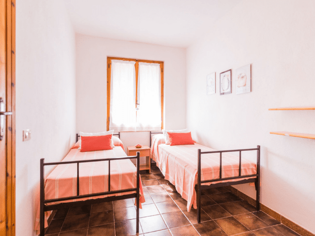 villa cala sinzias - sardinia4all (8).png