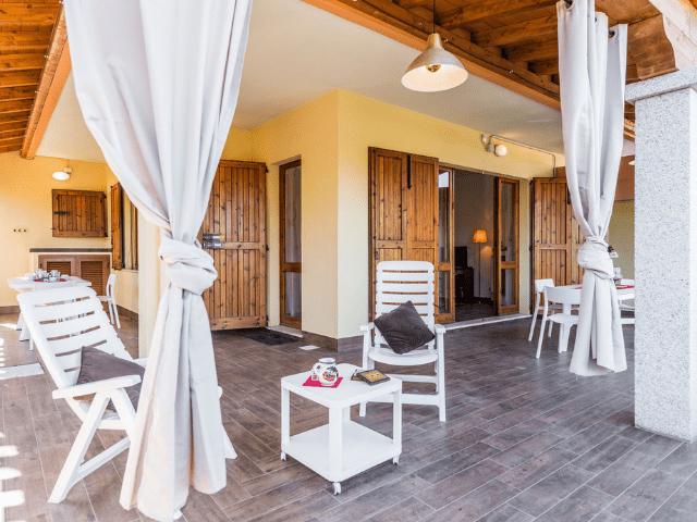 villa cala sinzias - sardinia4all (37).png