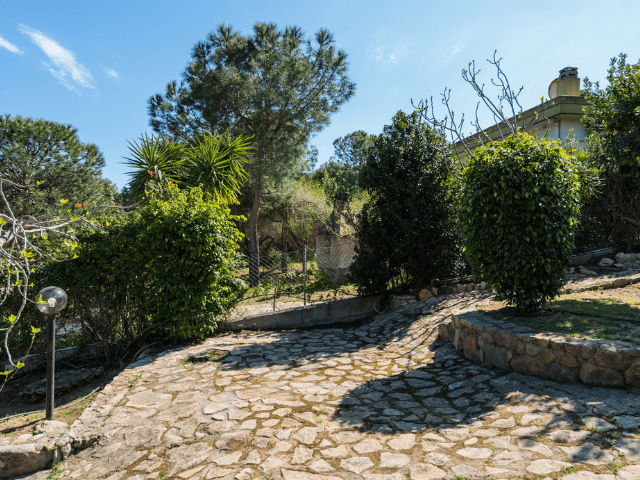 villa cala sinzias - sardinia4all (26).png