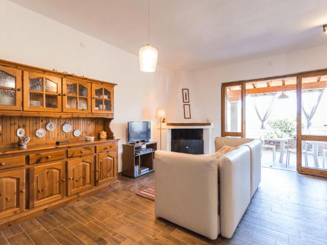 villa cala sinzias - sardinia4all (19).png