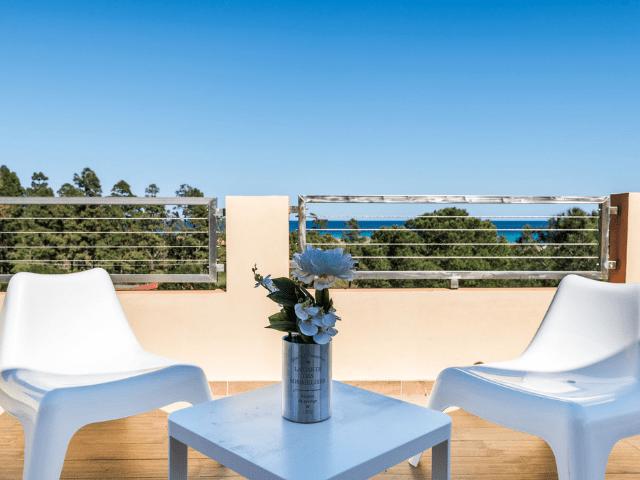 villa cala sinzias - sardinia4all (40).png