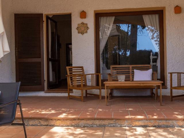 vakantiehuis alghero - casa tramariglio - sardinia4all (29).png