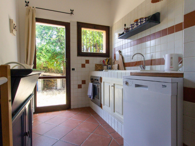 vakantiehuis alghero - casa tramariglio - sardinia4all (6).png