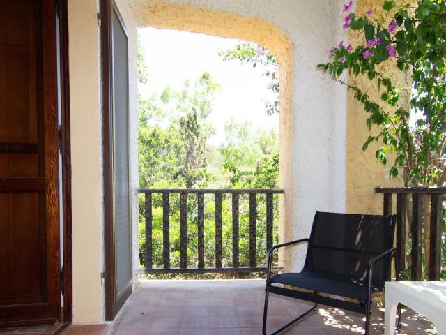 vakantiehuis alghero - casa tramariglio - sardinia4all (1).png