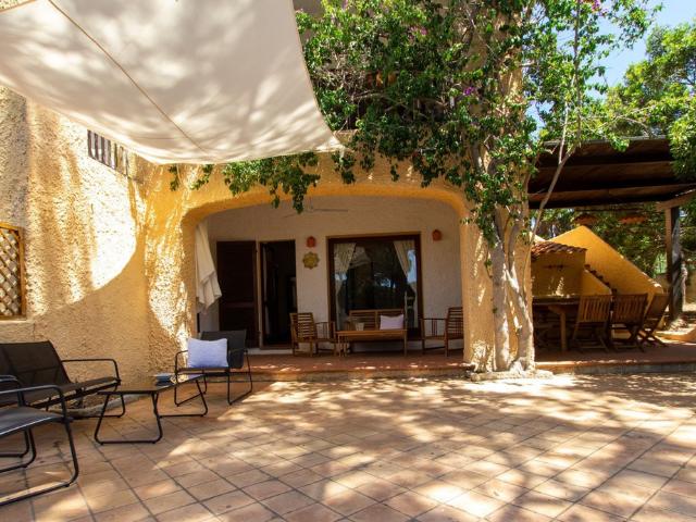 vakantiehuis alghero - casa tramariglio - sardinia4all (25).png