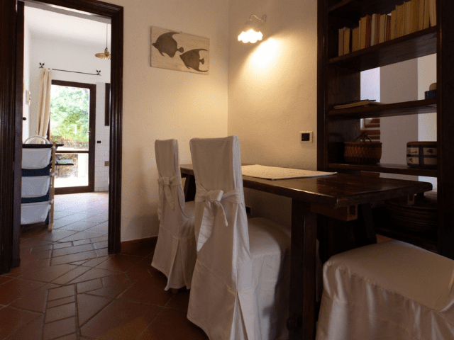 vakantiehuis alghero - casa tramariglio - sardinia4all (24).png