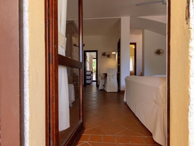 vakantiehuis alghero - casa tramariglio - sardinia4all (14).png