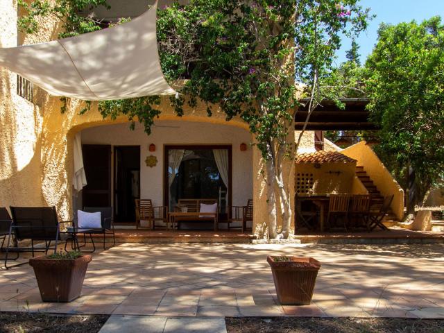 vakantiehuis alghero - casa tramariglio - sardinia4all (23).png