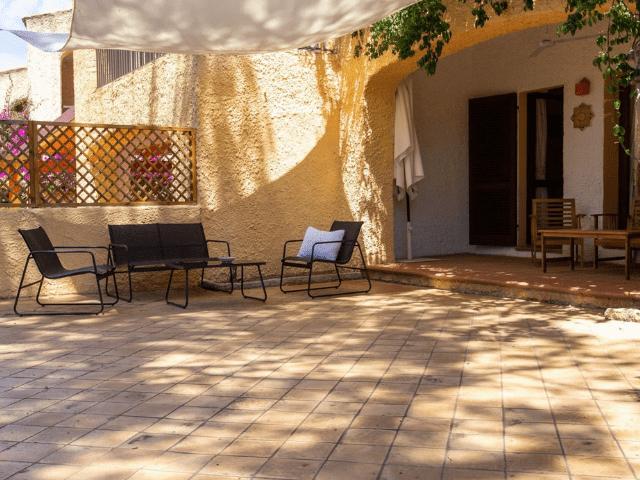 vakantiehuis alghero - casa tramariglio - sardinia4all (28).png