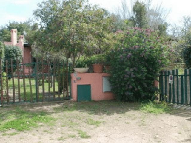 villetta ercolini - simius, villasimius - sardinia4all (13).png