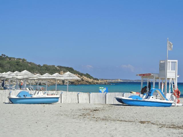 simius playa - sardinie (1).png