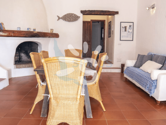 appartement terrazza villasimius - sardinia4all (22).png