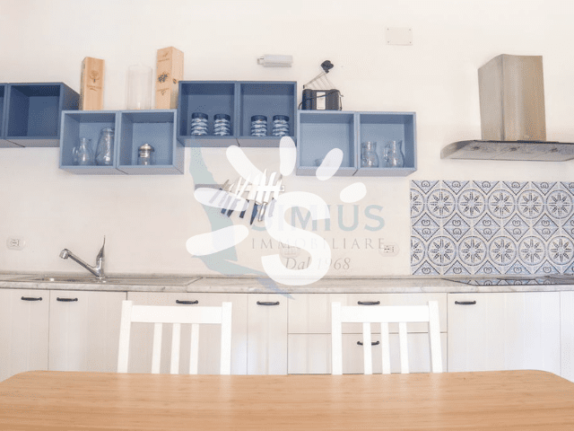 appartement terrazza villasimius - sardinia4all (12).png