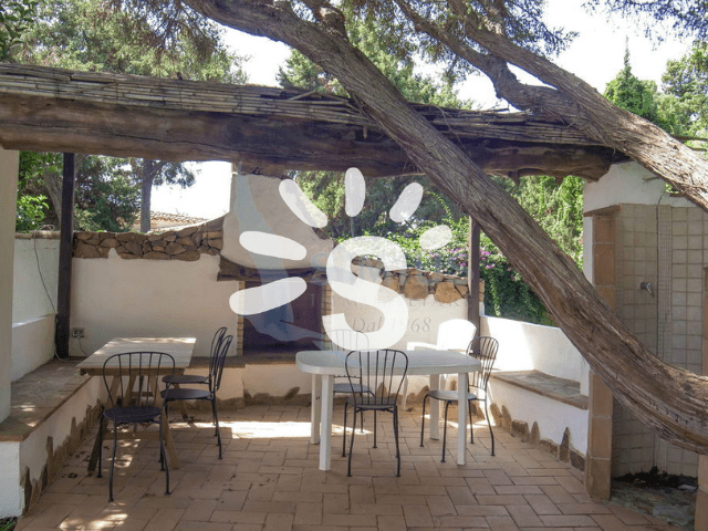 appartement terrazza villasimius - sardinia4all (11).png